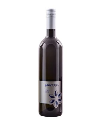 Hatfa Winery Estate Cuvée 0,75l
