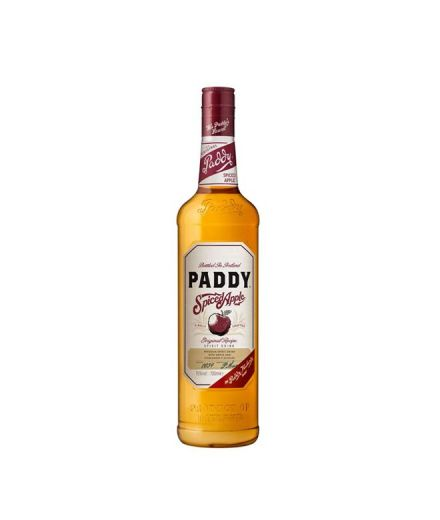 Whisky Paddy Spiced Apple